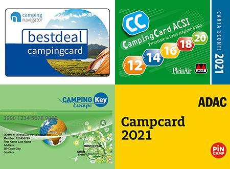 ACSI 2020 - ANWB 2020 - ADAC 2020 - BEST DEAL 2021